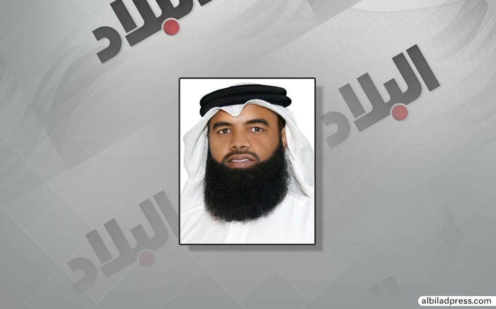 التميمي يقترح صالة مناسبات بمدينة خليفة بالجنوبية