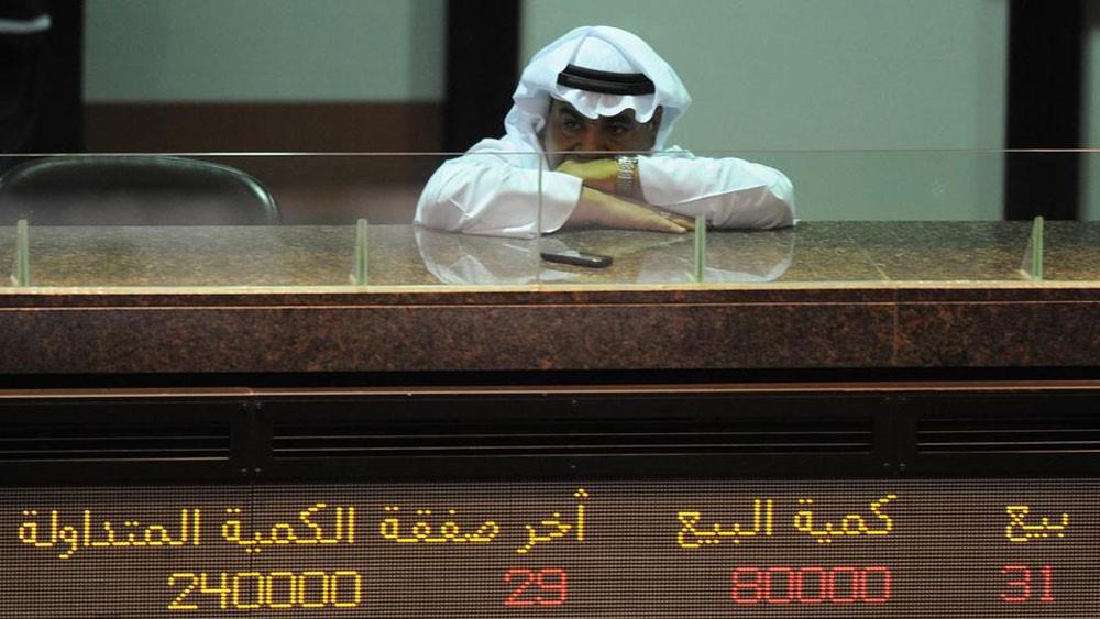 مواجهة بين الاتحادات الكويتية والبورصة على زيادة الرسوم