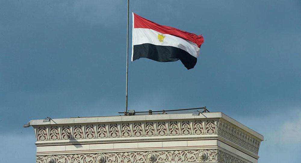 ثلاثة تحالفات عالمية تنافس على إنشاء ميناء جاف غربي القاهرة