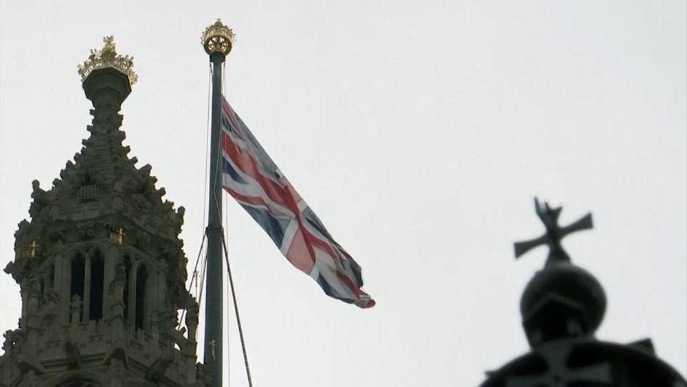 لندن تحاول توقيع اتفاق تجاري مع دول الخليج