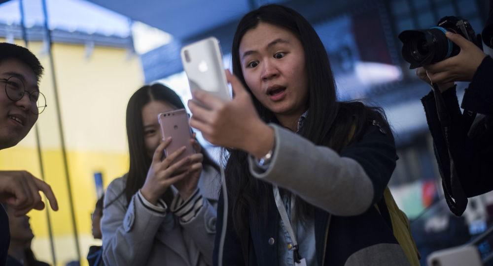 5 تطبيقات لا تفوت تحميلها على هاتفك أثناء السفر