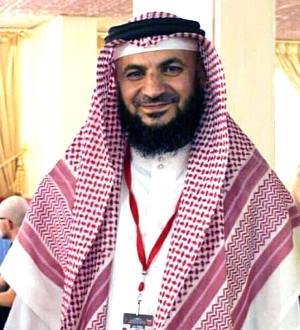 """""""التمييز"""" أيدت حكم الإعدام بحق قاتل إمام مسجد بن شدة"""