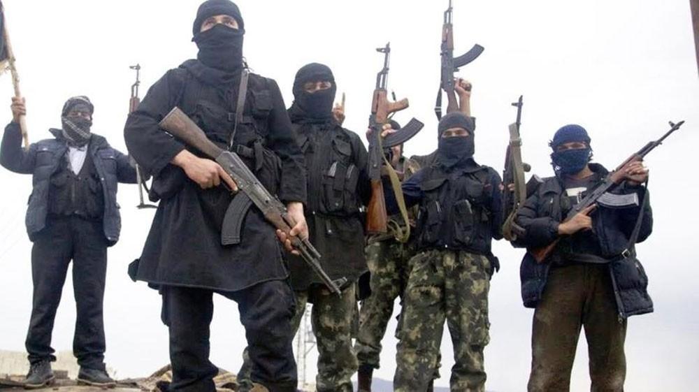بعد اعتقال الخفاجي.. تحذيرات من تعاظم نفوذ أمن الحشد
