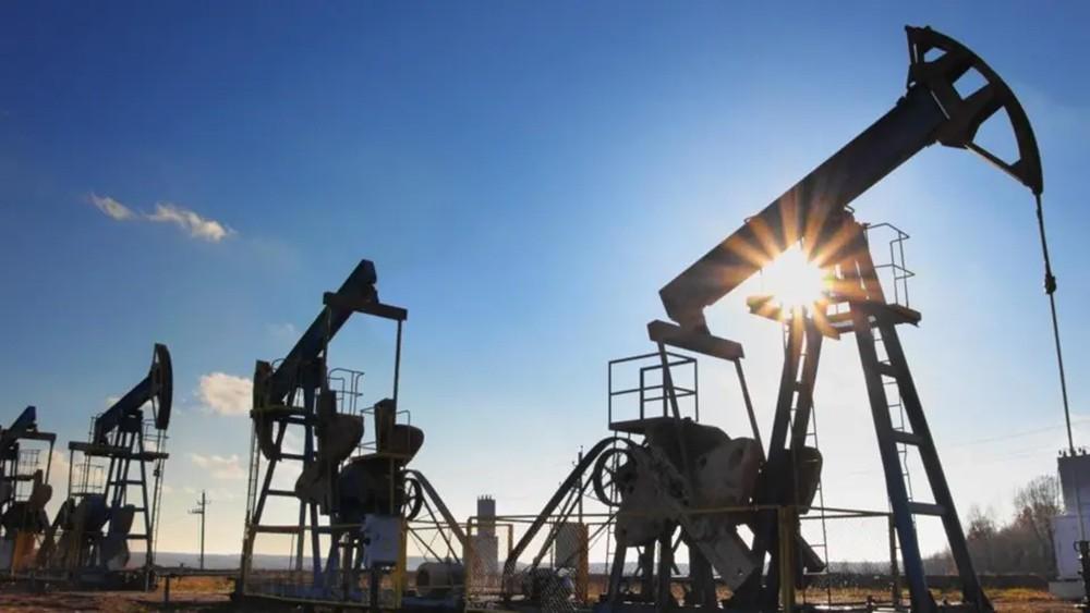 مصر تعلن نتائج مزايدتين لاستكشاف النفط والغاز خلال أيام