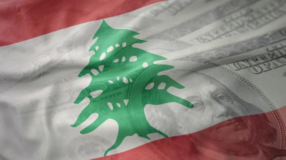 المدير الإقليمي لصندوق النقد: لبنان لم يطلب تمويلا منا