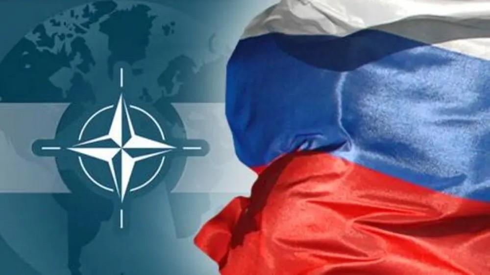 الناتو يخطط لمواجهة صواريخ روسيا