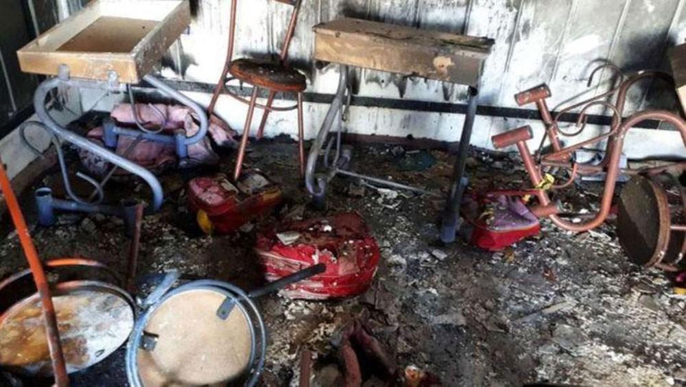 طهران تستدعي سفير باكستان بشأن تفجير زاهدان
