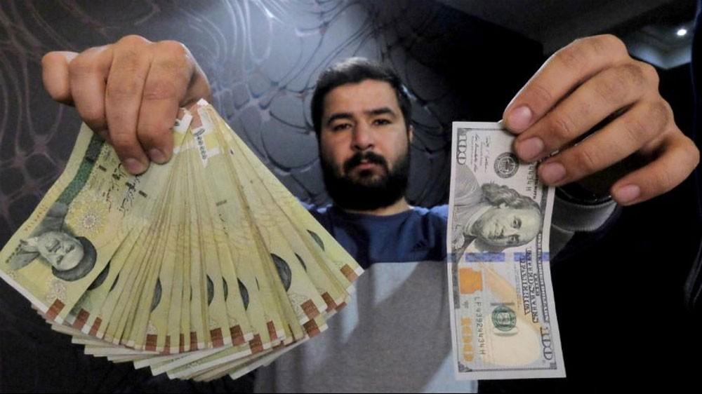 غرفة التجارة : صادرات إيران توقفت منذ 3 أشهر