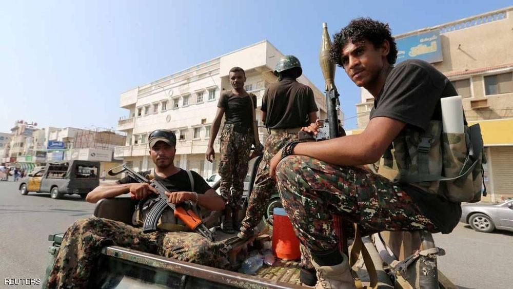 """الحكومة اليمنية: اتفاق الحديدة """"لا يتجزأ"""""""