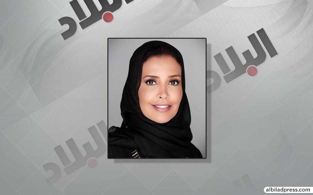 د.جهاد الفاضل تسأل وزير التربية والتعليم عن تنظيف مرافق المدارس ورقابة الوزارة عليها