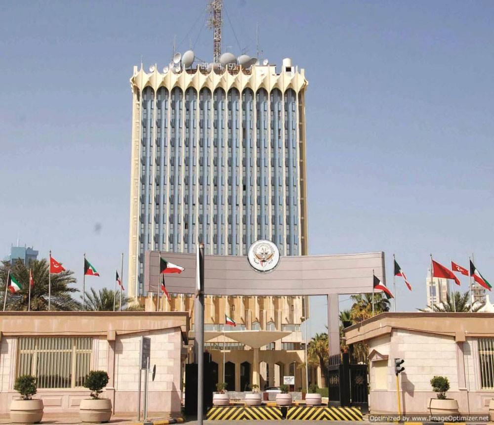 وزارة الإعلام الكويتية تشارك في حفل العيد الوطني لسفارة دولة الكويت لدى مملكة البحرين