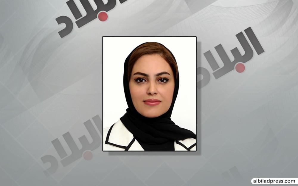 النائب عبد الأمير تسأل عن القضايا المرفوعة من ديوان الرقابة حول مخالفات الوزارات والجهات الحكومية