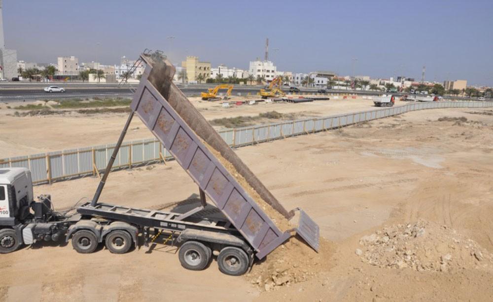 وزير الاسكان: بدء أعمال تشييد 223 وحدة سكنية بوادي السيل