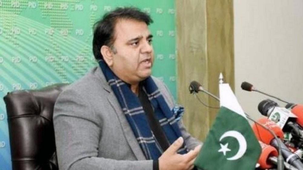 باكستان: السعودية تلعب دورا مهما في خفض التوتر مع الهند