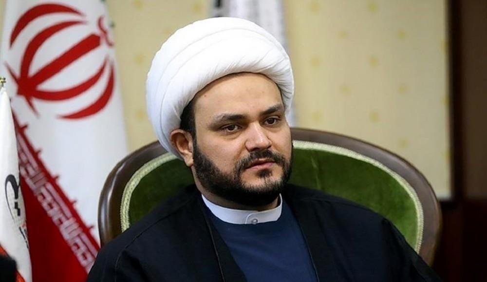 """حركة """"النجباء"""" العراقية على لائحة الإرهاب الأميركية"""