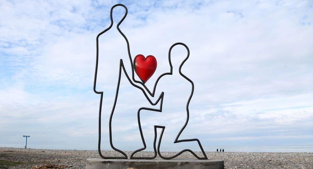 العلماء يكشفون أسباب الإصابة بمتلازمة القلب المنكسر
