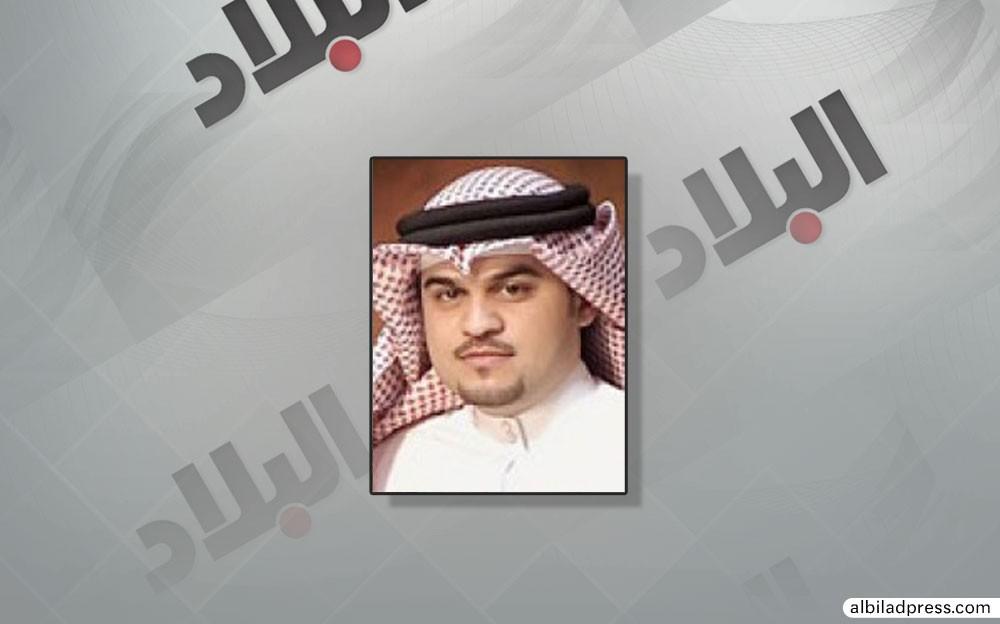 """""""البلاد"""" مرشحة لأرفع جائزة عربية للصحافة"""