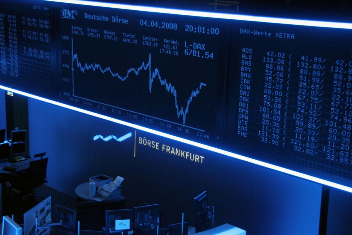 التوترات التجارية.. شبح يهدد الاقتصاد العالمي