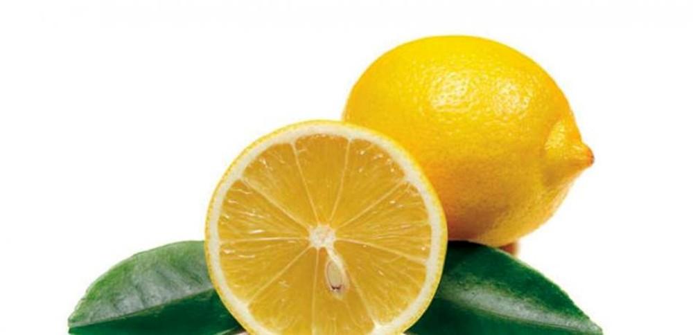 الليمون الحامض.. صيدلية طبيعية في منزلك