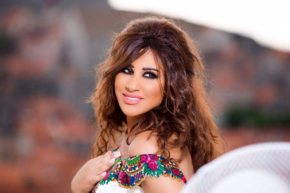 نجوى كرم مع جمهورها في السعودية لأوّل مرّة بذلك الموعد