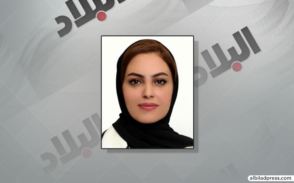 عبدالأمير تتوعد باستجواب وزير الأسكان لإيقاف برنامج مزايا
