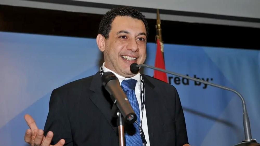 لبناني محتجز بإيران منذ سنوات يترشح للانتخابات النيابية