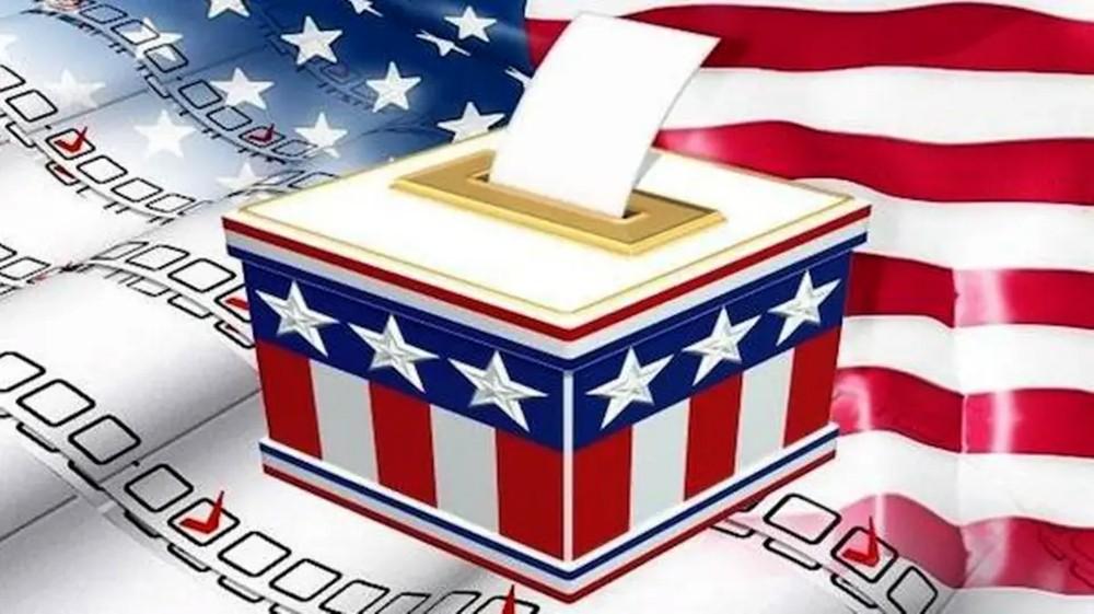 آدم شيف: انتخابات 2020 الأميركية معرضة بشدة للاختراق
