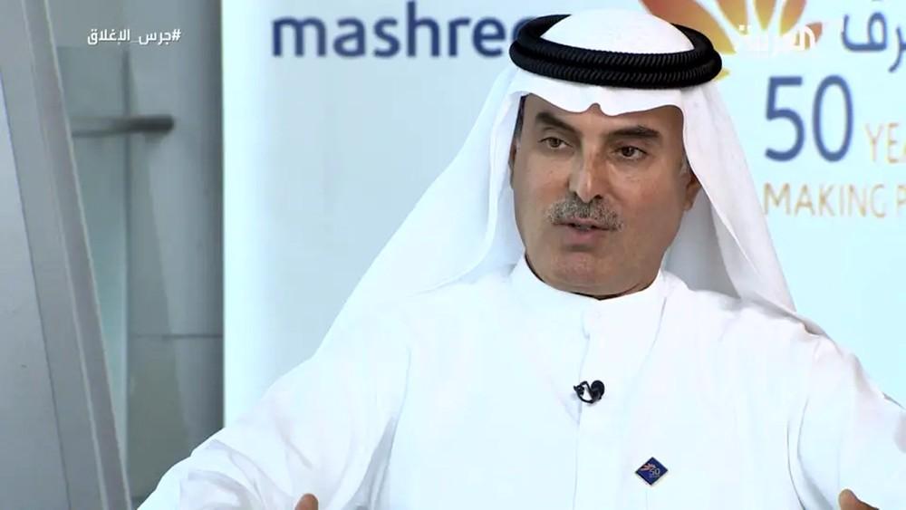 اتحاد مصارف الإمارات: يجب تمديد قروض العقارات المتعثرة