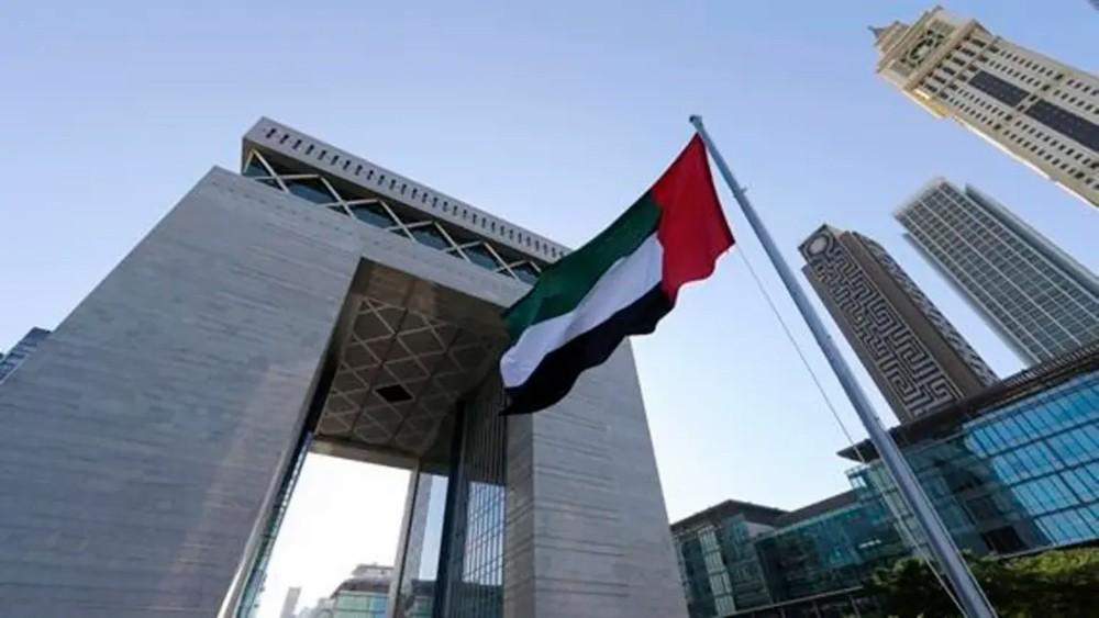 الإمارات تأسف لإدراجها ضمن القائمة غير المتعاونة ضريبيا