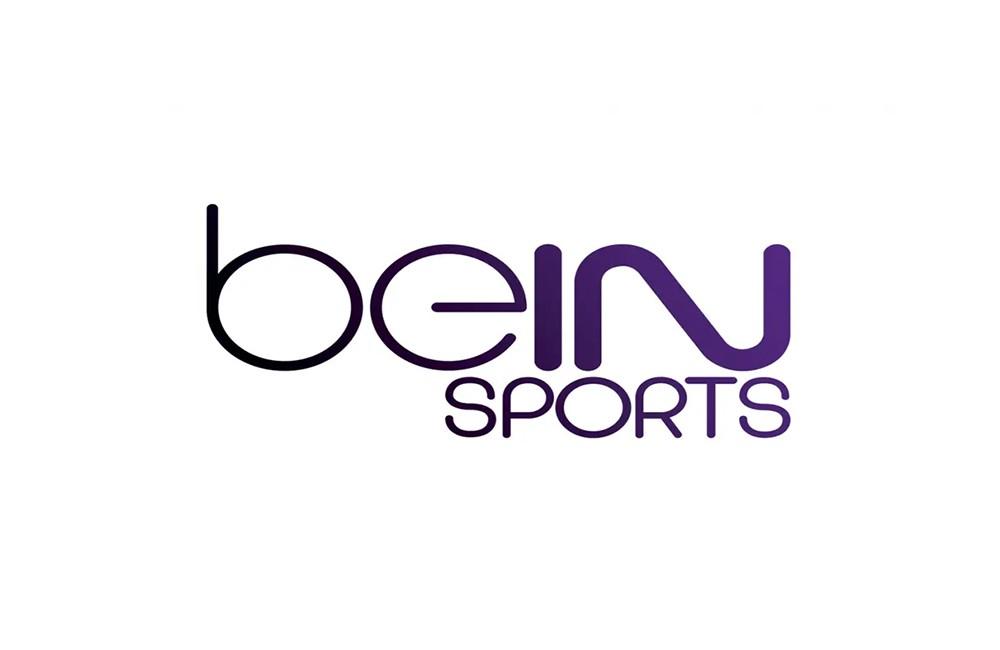 """""""beIN Sports"""" تعترف بهزيمتها.. وتشكو من الأضرار"""