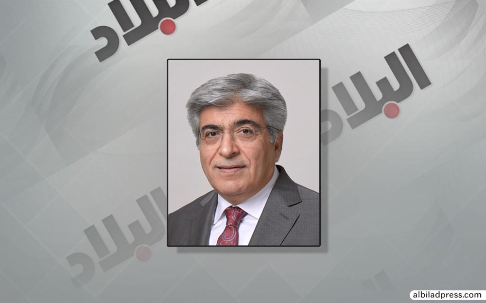 شركة سناد تعلن عن تعيين رئيس جديد لمجلس الإدارة