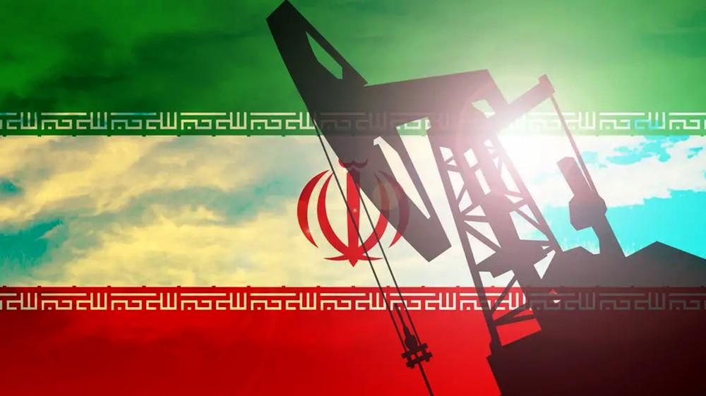 واشنطن: العقوبات حرمت إيران من 10 مليارات دولار