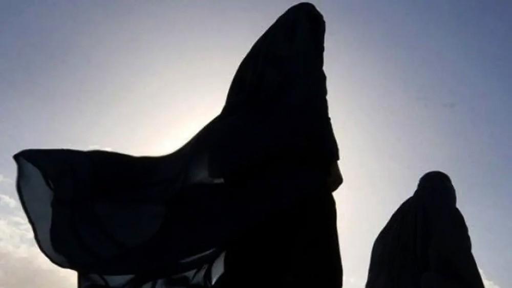تركيا تعتقل دنماركية لبنانية الأصل انضمت لداعش بسوريا