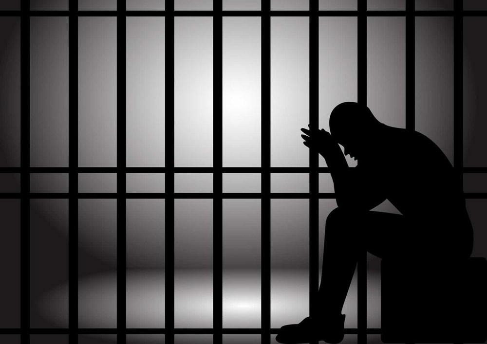 """أمين عام """"وعد"""" خلف القضبان 6 أشهر لإهانته الرئيس السوداني"""