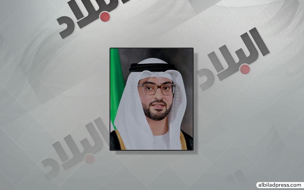 سفير الإمارات: الأولمبياد الخاص الألعاب العالمية أبوظبي حدث إنساني ورياضي