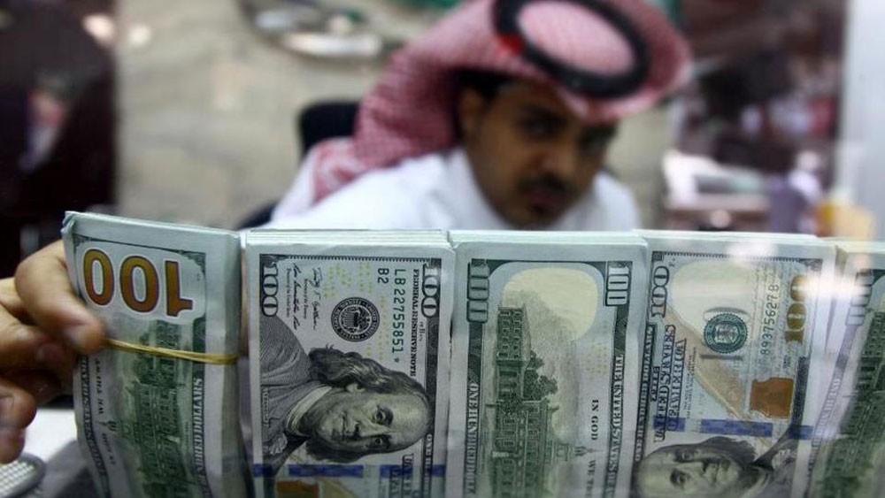"""""""موديز"""": النظرة المستقبلية للبنوك السعودية """"مستقرة"""""""