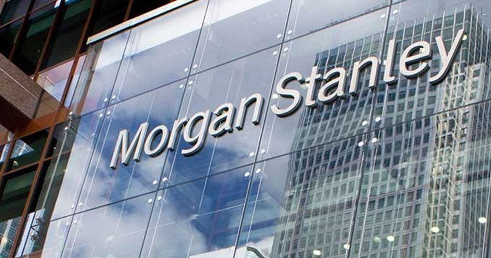 مورجان ستانلي: لا تشتروا في الأوقات التي تبدو جيدة اقتصادياً