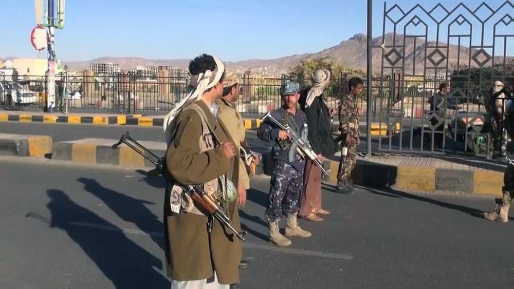 اليمن.. 10 صحافيين يواجهون خطر الإعدام في سجون الحوثي