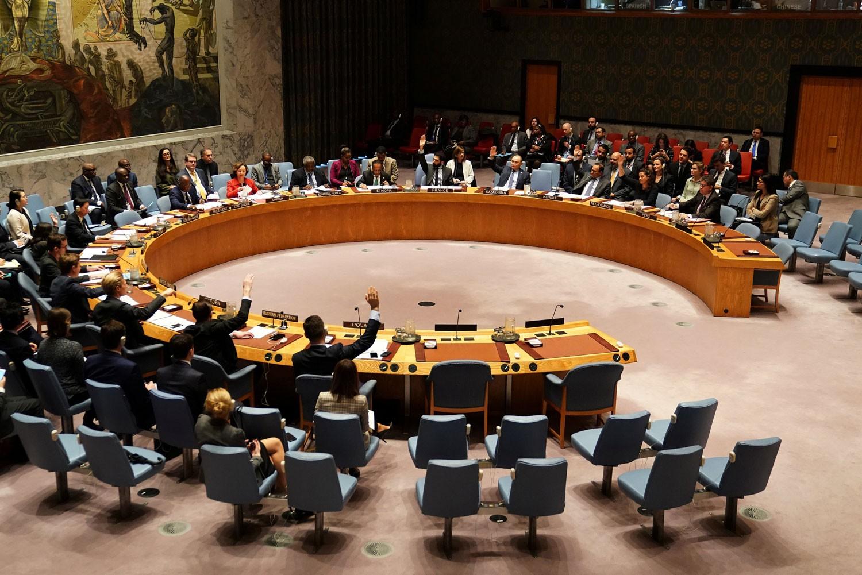 مجلس الأمن: لا تقدم حول إعادة الانتشار في الحديدة