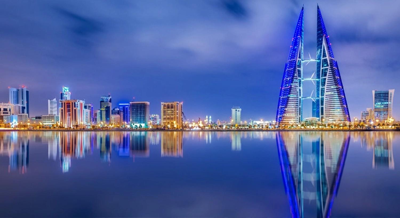 البحرين ثاني أفضل مكان لعمل المرأة عالميًا
