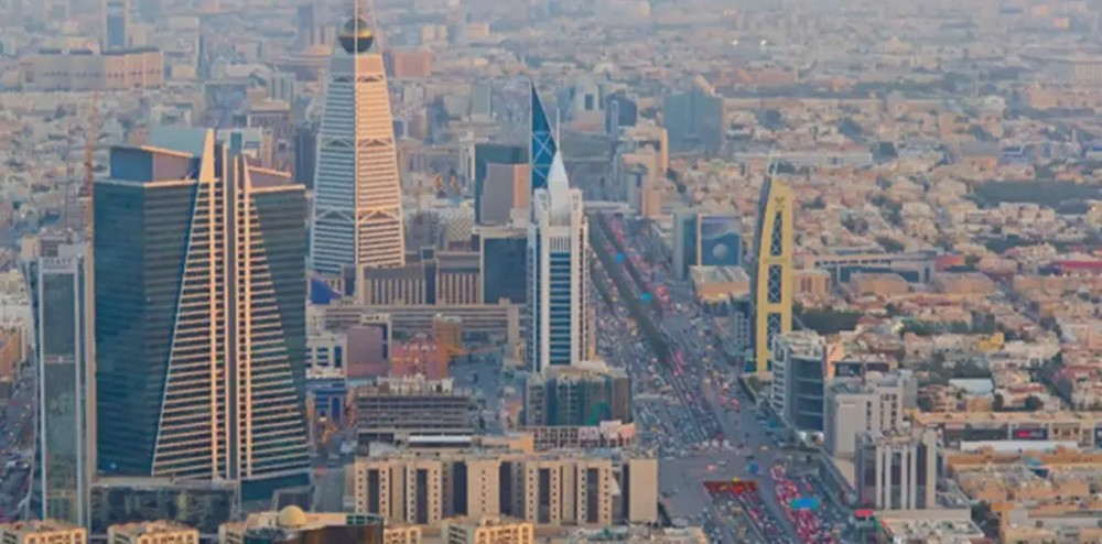 صكوك لإعادة التمويل العقاري بالسعودية بـ750 مليون ريال