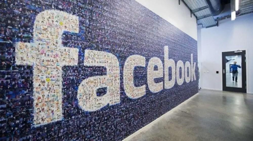 """""""فيسبوك"""" تعتذر لمستخدميها عن الخلل أمس وتدرس تعويضات"""