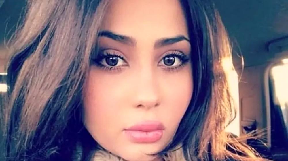 بعد شائعة وفاتها..أم رابر كويتية تكشف لأول مرة التفاصيل