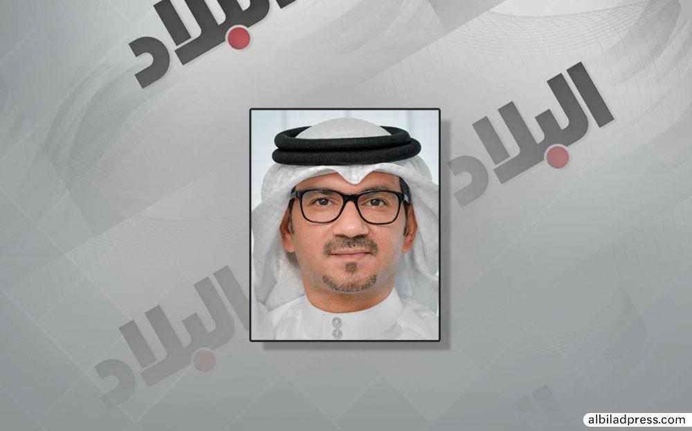 النصف يفخر بثقة ناصر بن حمد ويعد بمواصلة مسيرة التطوير
