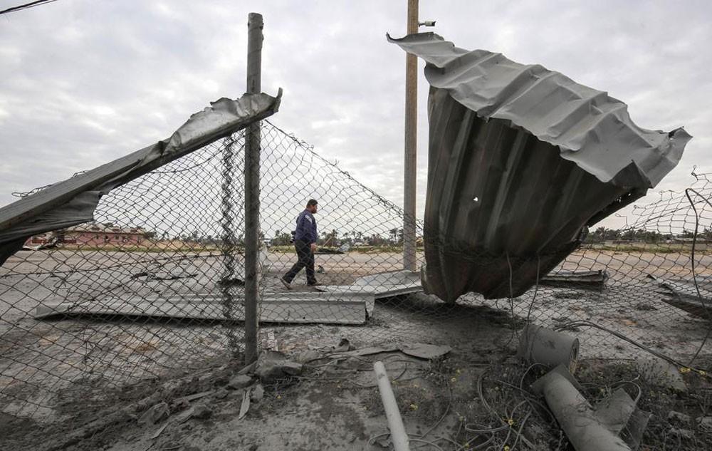 """""""الجهاد الإسلامي"""": ملتزمون بتفاهمات وقف النار في غزة"""