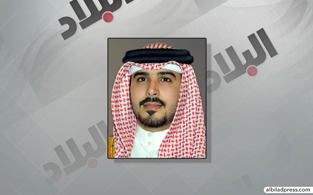 سمو الشيخ محمد بن سلمان يرعى حفل تكريم عدد من السيدات المتميزات بالبحرين الأربعاء المقبل