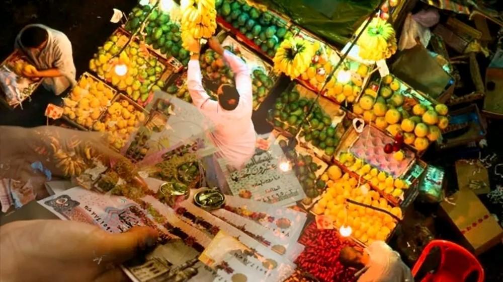 دعوى قضائية لإلزام مصر بمواجهة ارتفاع الأسعار