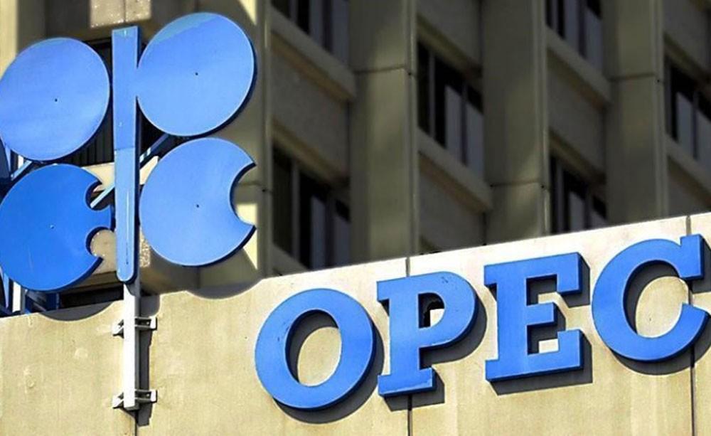 اوبك : انتعاش استثمارات النفط محدود للغاية
