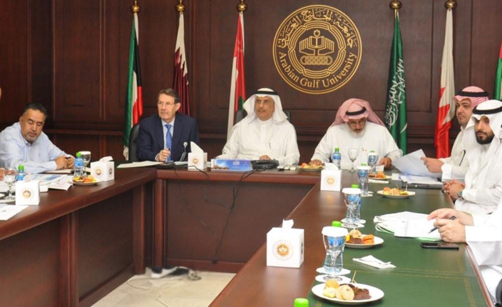 تشغيل مدينة الملك عبد الله بن عبد العزيز الطبية مطلع 2021