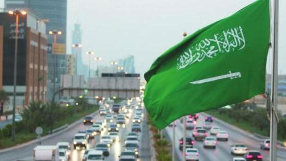 السعودية تدين انتهاكات الاحتلال الإسرائيلي على غزة